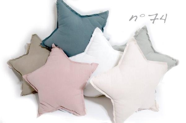 starcushionimage02