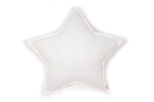 starcushionwhite01