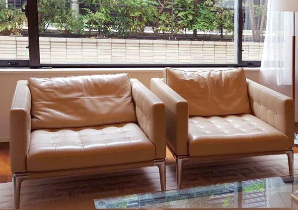 sofa2before