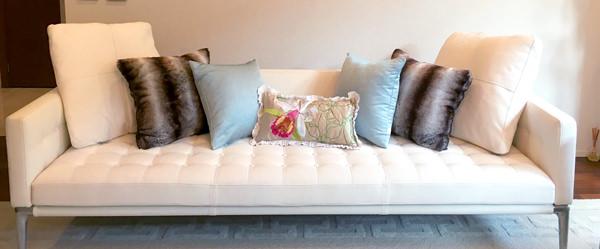 sofaafter